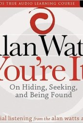 You're It! On Hiding, Seeking, and Being Found