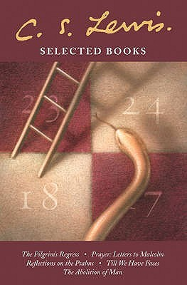 Selected Books