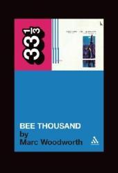 Bee Thousand