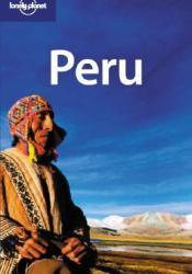 Peru Pdf Book