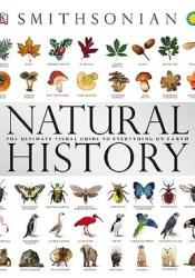 Natural History Pdf Book