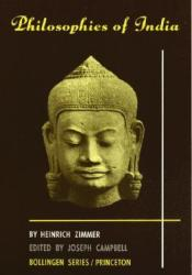Philosophies of India Pdf Book