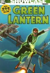 Showcase Presents: Green Lantern, Vol. 1 Pdf Book
