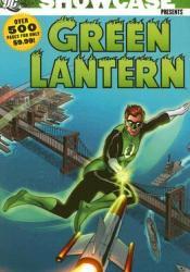 Showcase Presents: Green Lantern, Vol. 1 Pdf Book