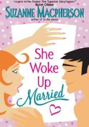 She Woke Up Married Pdf Book