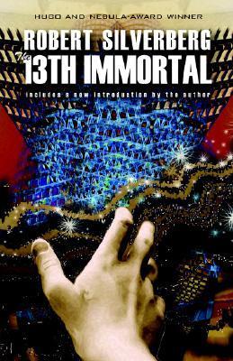 The 13th Immortal