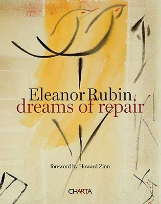 Eleanor Rubin Dreams Of Repair