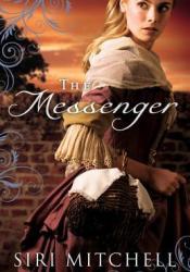 The Messenger Pdf Book