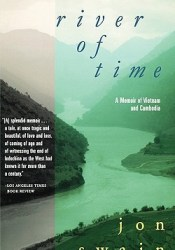 River of Time Pdf Book