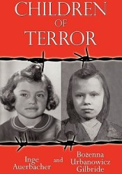 Children of Terror Pdf Book