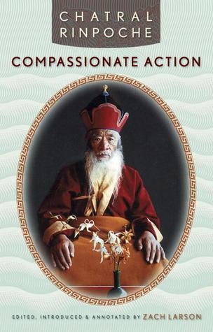 Compassionate Action
