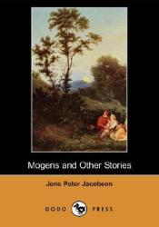 Mogens and Other Stories Pdf Book