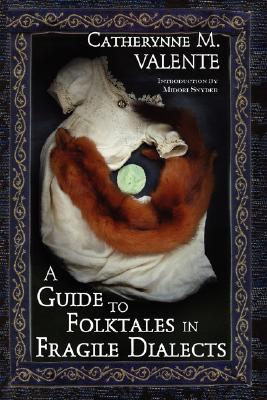 A Guide to Folktales in Fragile Dialects