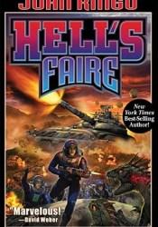 Hell's Faire (Posleen War, #4) Pdf Book