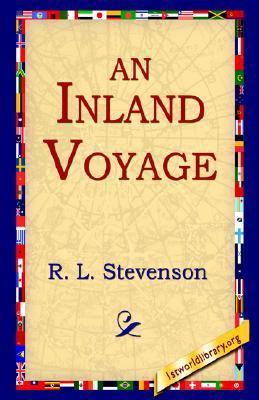 An Inland Voyage