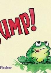 Jump! Pdf Book