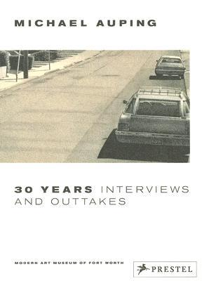 30 Years: Interviews and Outtakes