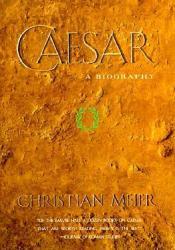 Caesar: A Biography Pdf Book