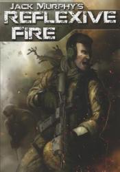 Reflexive Fire (Deckard, #1) Pdf Book