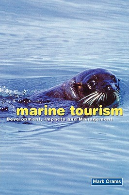 Marine Tourism: Development, Impacts and Management