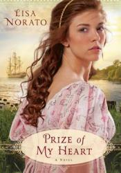 Prize of My Heart (Sea Heroes of Duxbury) Pdf Book