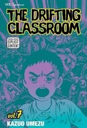 The Drifting Classroom, Vol. 7 (The Drifting Classroom) Pdf Book
