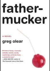 Fathermucker Pdf Book