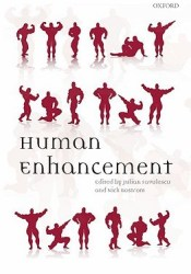 Human Enhancement Pdf Book
