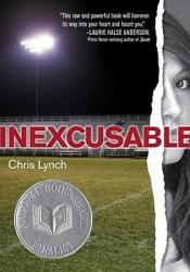 Inexcusable Pdf Book