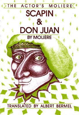 Scapin / Don Juan