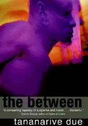 The Between Pdf Book