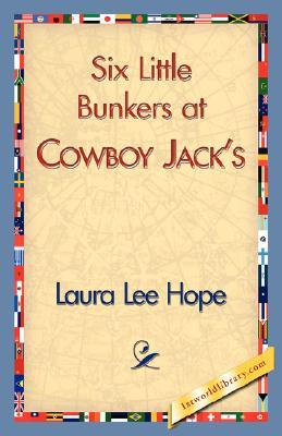 Six Little Bunkers at Cowboy Jack's