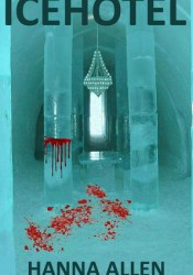 Icehotel Pdf Book