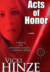 Acts of Honor Pdf Book