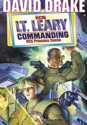 Lt. Leary, Commanding (Lt. Leary, #2) Pdf Book