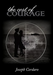The Cost of Courage Pdf Book