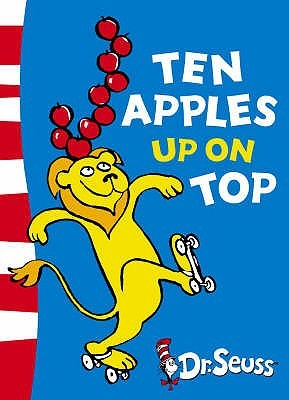 Image result for ten apples up on high