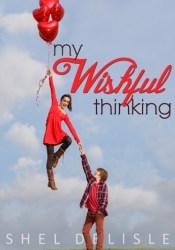 My Wishful Thinking Pdf Book