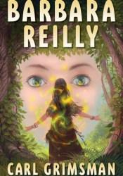Barbara Reilly Pdf Book