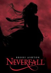 Neverfall (Everneath, #1.5) Pdf Book
