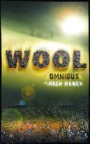 Wool Omnibus (Silo #1)