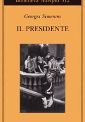 Il Presidente Pdf Book