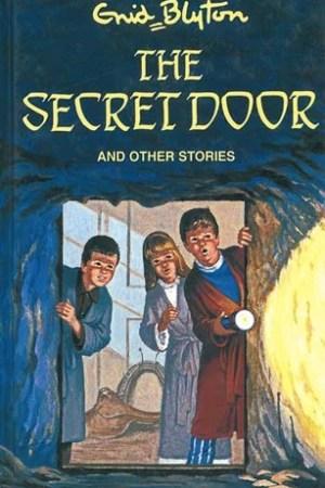 The Secret Door and Other Stories.