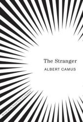 The Stranger Pdf Book