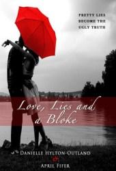 Love, Lies and a Bloke