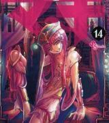 マギ 14 (Magi: The Labyrinth of Magic, #14)