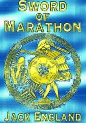 Sword of Marathon Pdf Book