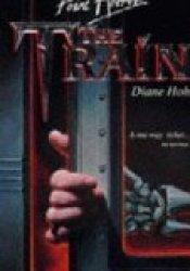 The Train (Point Horror, #36) Pdf Book