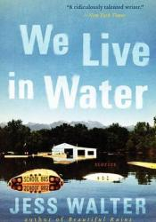 We Live in Water Pdf Book