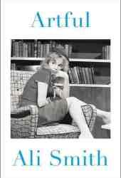 Artful Book Pdf
